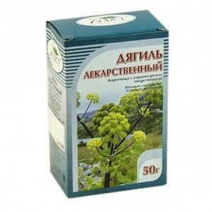 AltaiMag